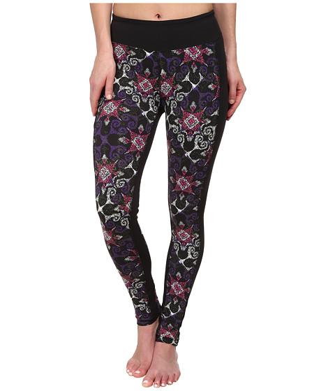 Soybu - Toni Legging (Starmaze) Women's Clothing