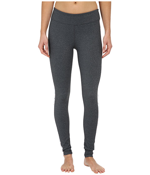 Soybu - Elodie Legging (Illusion) Women's Workout