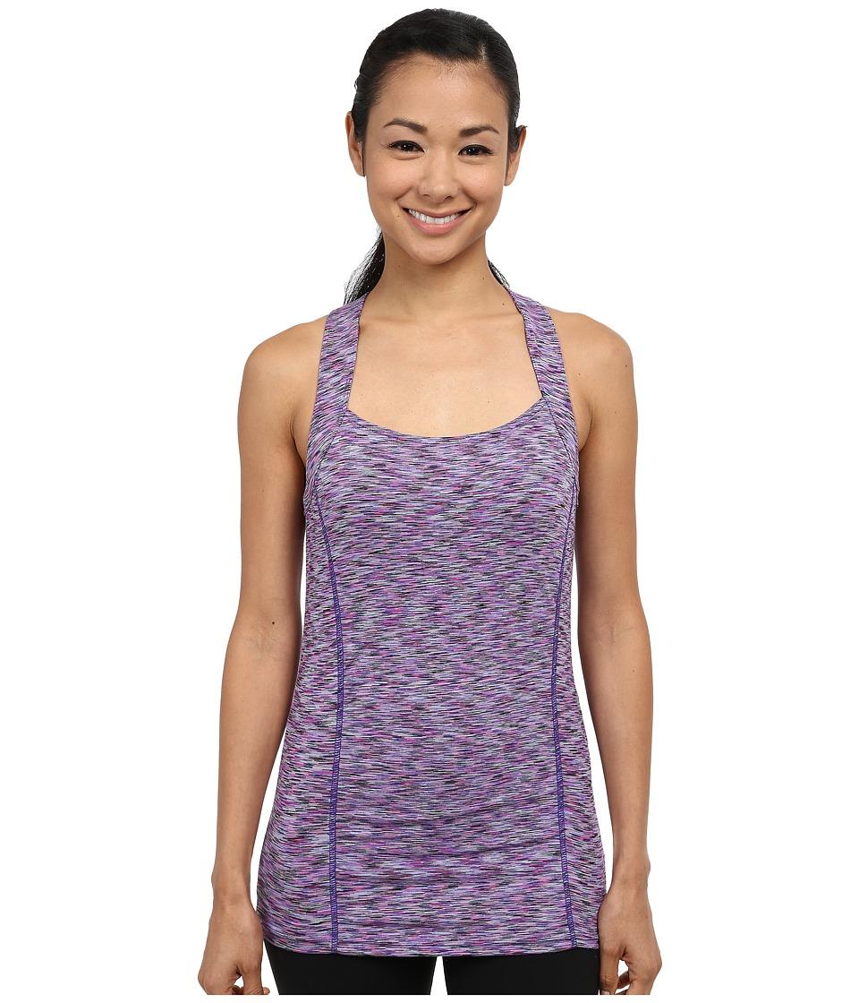 Soybu - Alecia Tank (Nova (Space Dye)) Women's Sleeveless