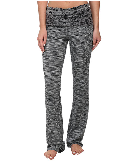 Soybu - Cory Pant (Black) Women
