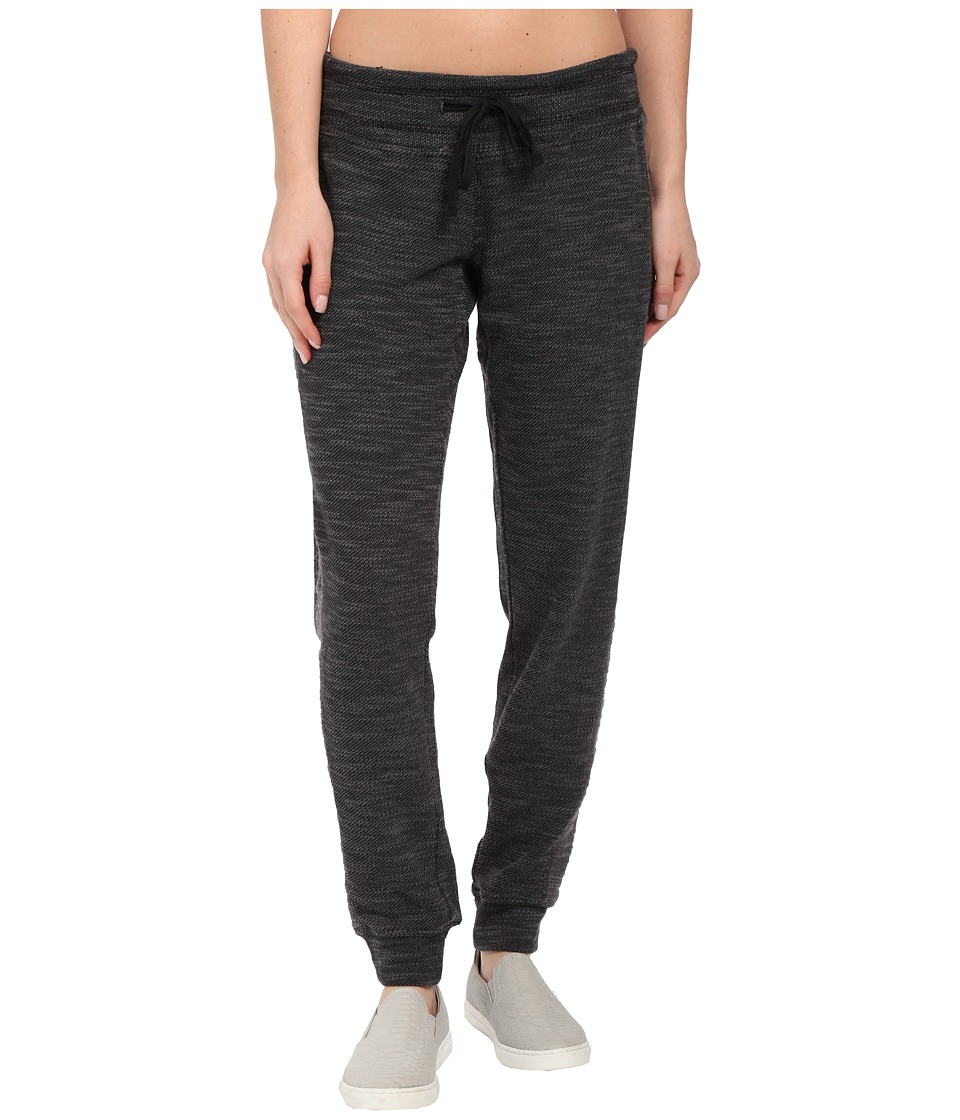 Soybu - Emi Pant (Black) Women