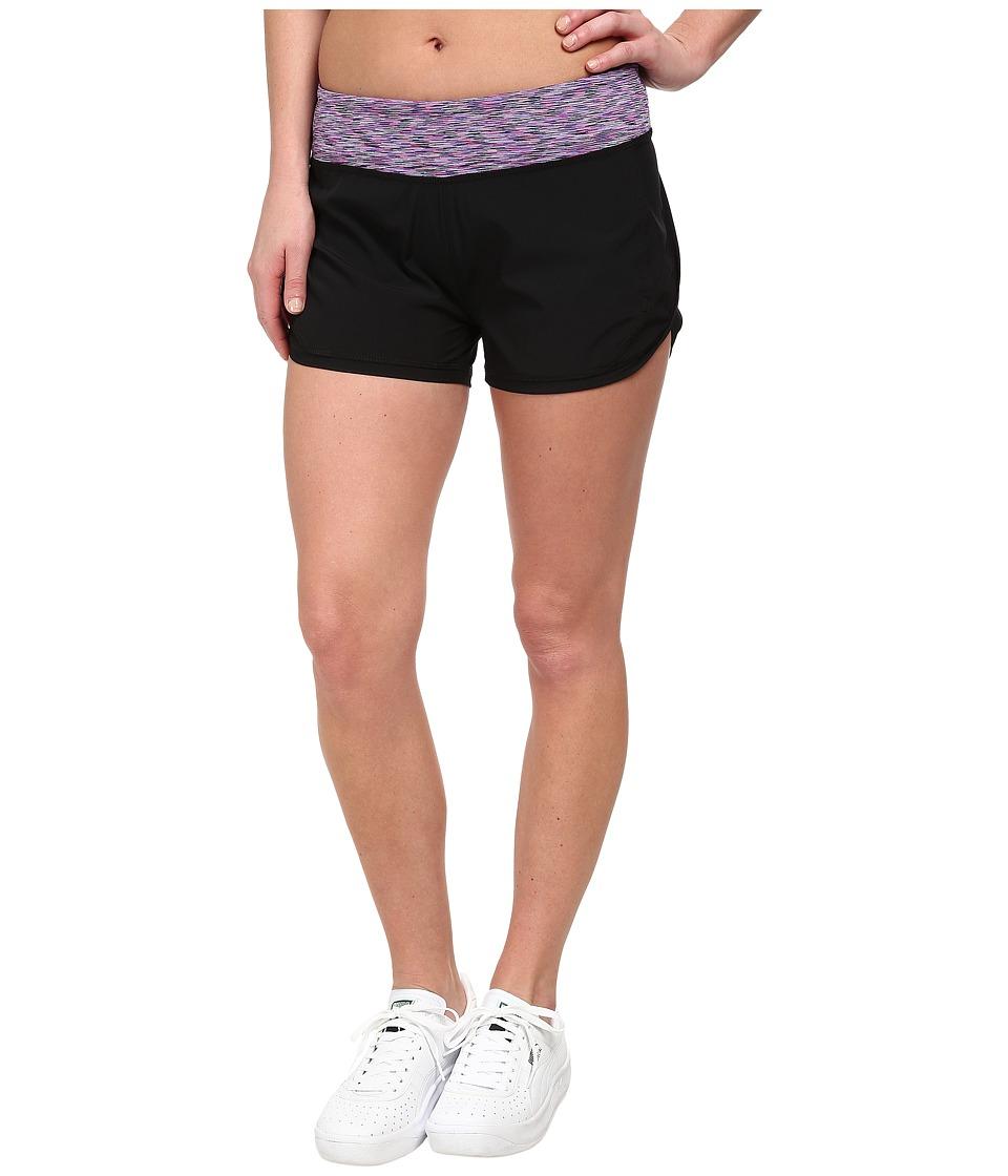 Soybu - Bethany Short (Nova) Women's Workout