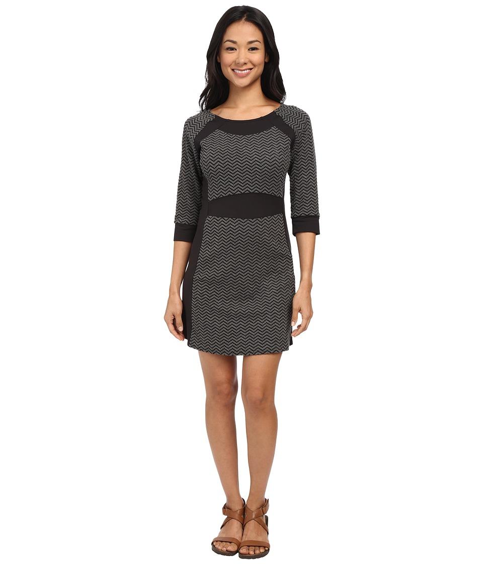 Soybu - Robyn Dress (Black) Women's Dress