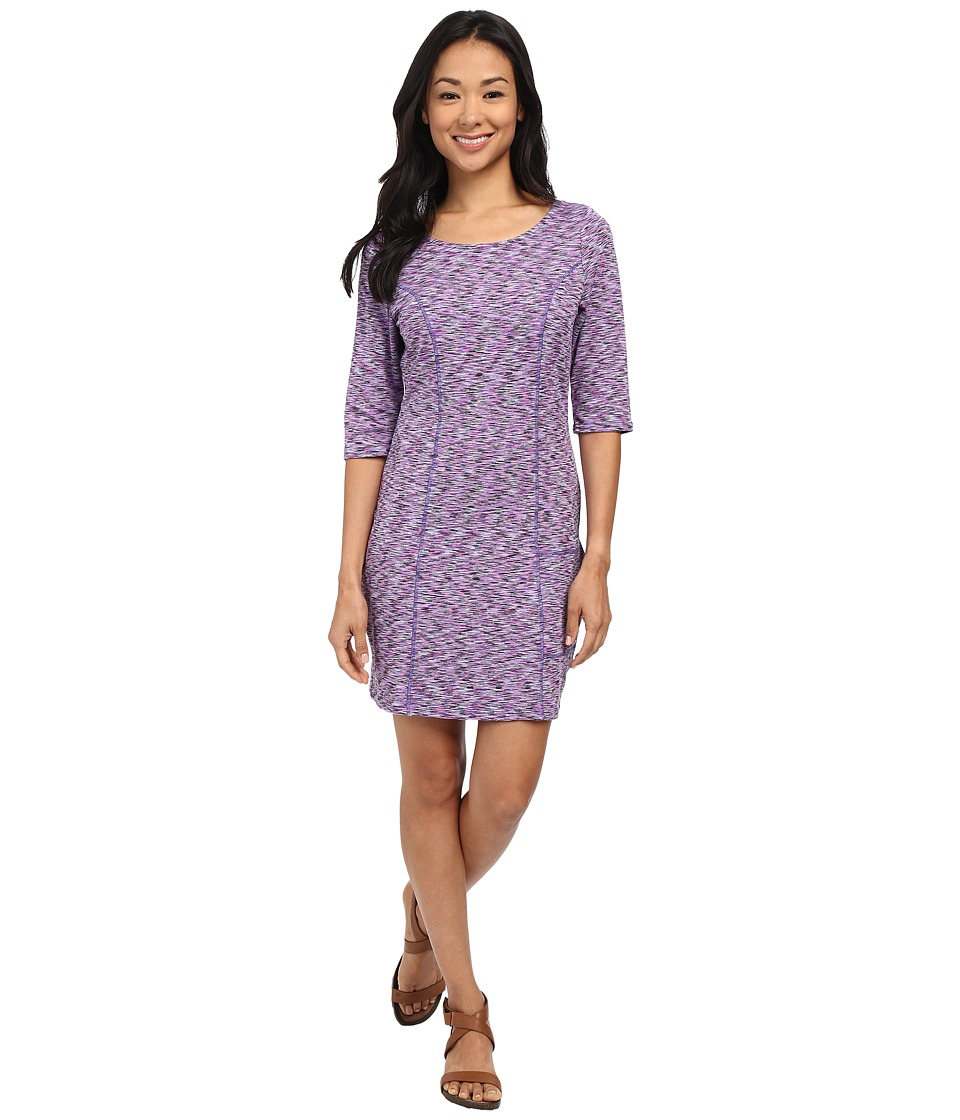 Soybu - Vanessa Dress (Nova) Women's Dress