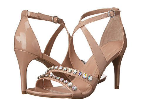 Kenneth Cole Reaction - Pin Party (Clay) High Heels