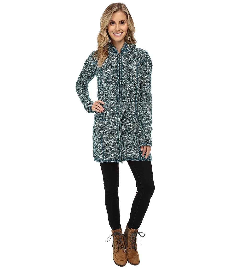 Soybu - Laurie Coat (Gemstone) Women's Coat