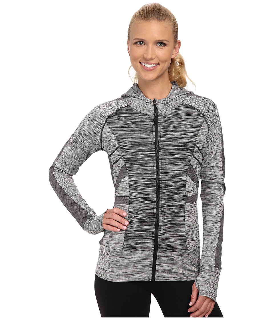 Soybu - Peace Hoodie (Storm) Women's Sweatshirt