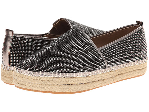 Steve Madden - Chopur-R (Pewter Multi) Women