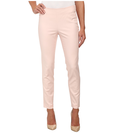 Vince Camuto - Side Zip Skinny Pants (Taffy Pink) Women's Casual Pants