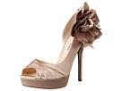 Nina Style MELINDA YS 291