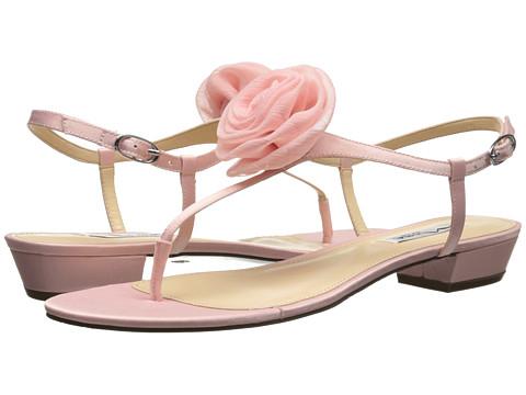Nina - Kady (Ballet Pink) Women's Sandals