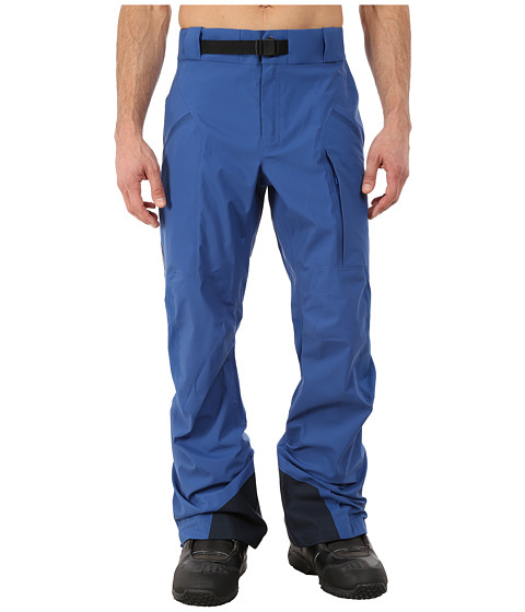 Black Diamond - Recon Pants (Denim) Men's Casual Pants