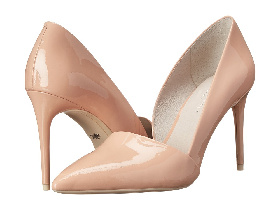 Kenneth Cole New York Pia (Blush) High Heels