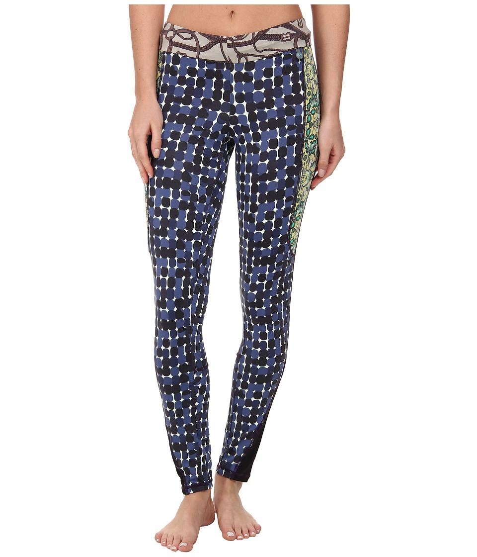Maaji - Jog Track Pants (Multicolor) Women