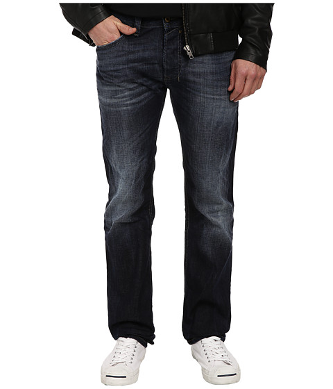 Diesel - Safado Straight 0831Q (Denim) Men