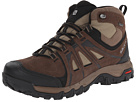 Evasion Mid GTX (Absolute Brown-X/Burro/Dark Navajo)