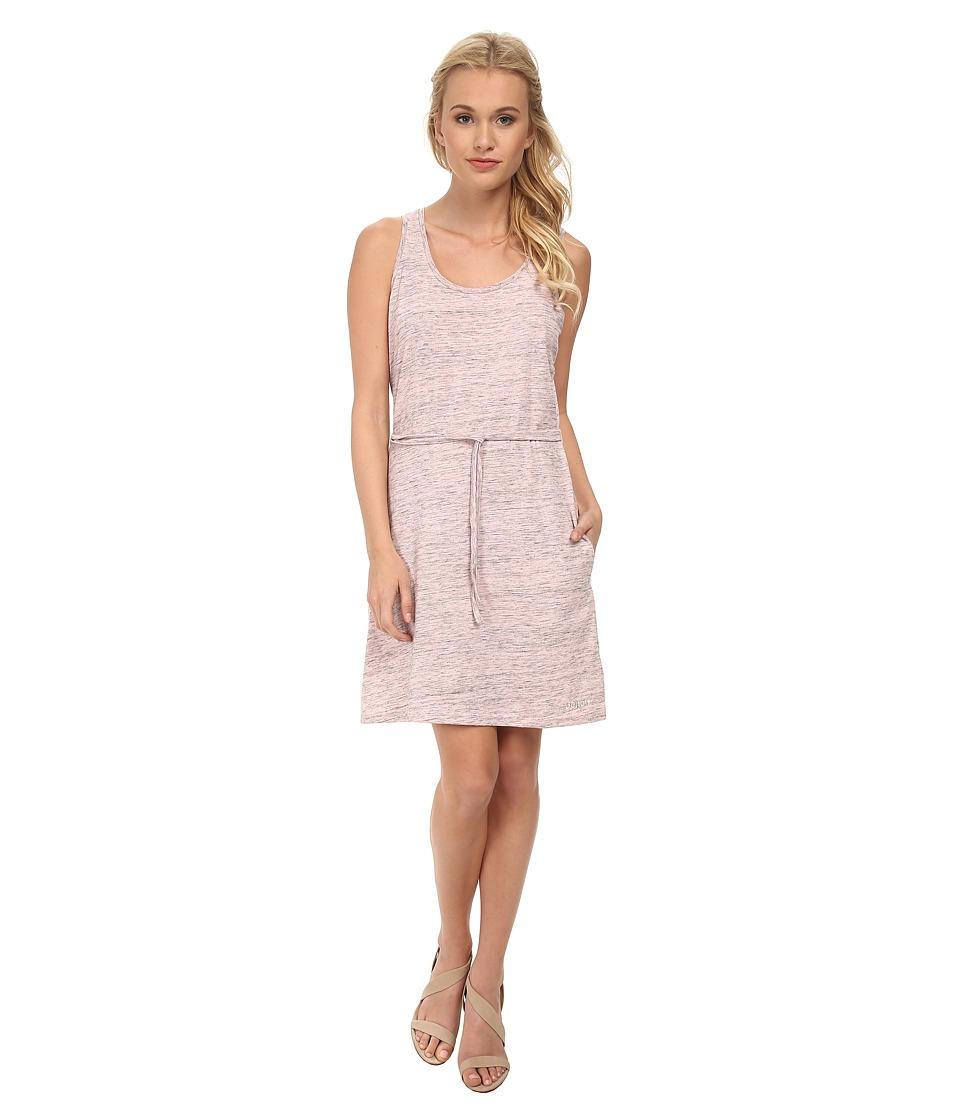 Bench Ztellar Dress (Bk014 Pale Dogwood) Women