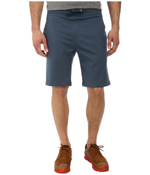 Bench - Bench Mark C Short (Orion Blue) Men