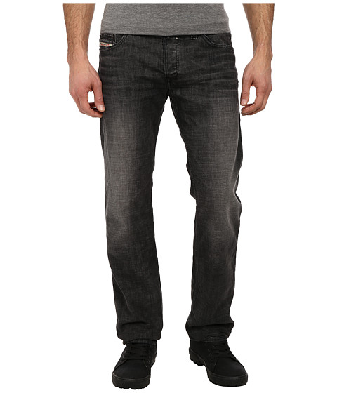 Diesel - Safado Trousers U0806 (Denim) Men