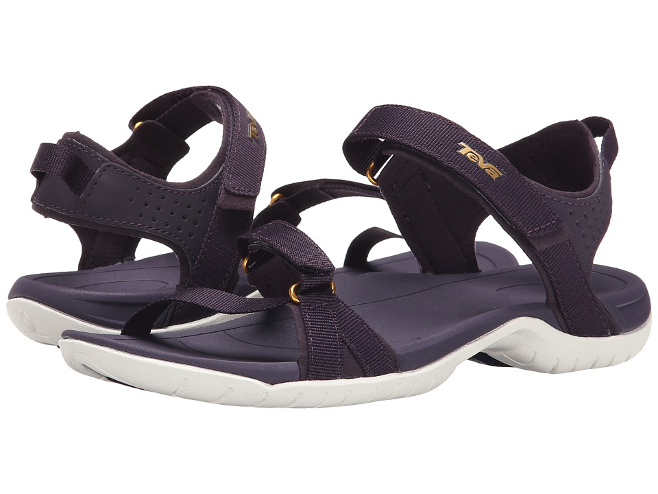 Teva - Verra (Nightshade) Women's Sandals