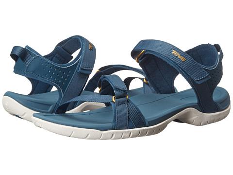 Teva - Verra (Legion Blue) Women's Sandals