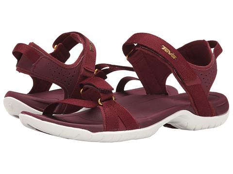Teva - Verra (Zinfadel) Women's Sandals