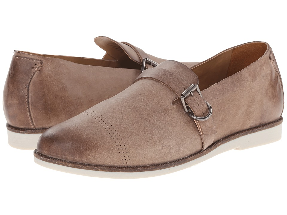 OluKai - Haili (Clay/Clay) Women's Slip on Shoes