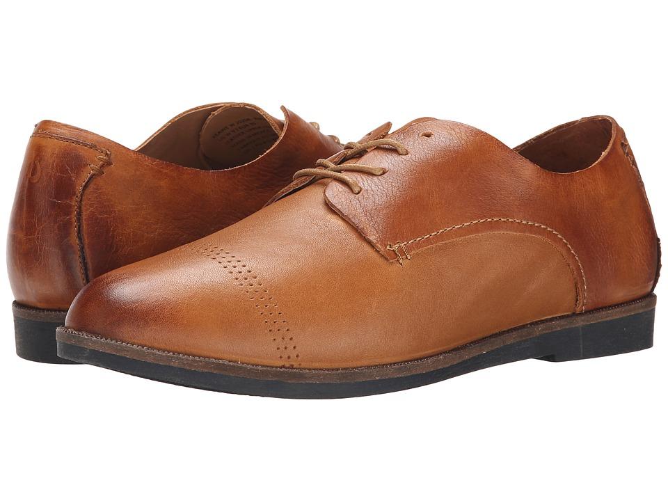 Olukai Keawe Shoes Women
