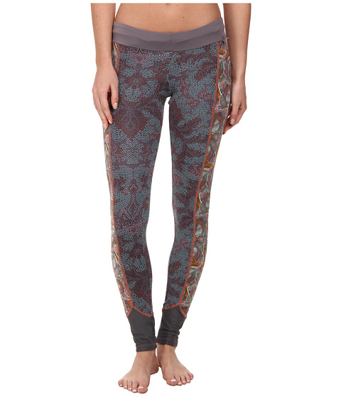 Maaji - Crumboard Pants (Multicolor) Women's Casual Pants
