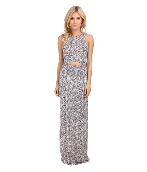 Rachel Pally - Fairbanks Dress (Astro) Women's Dress