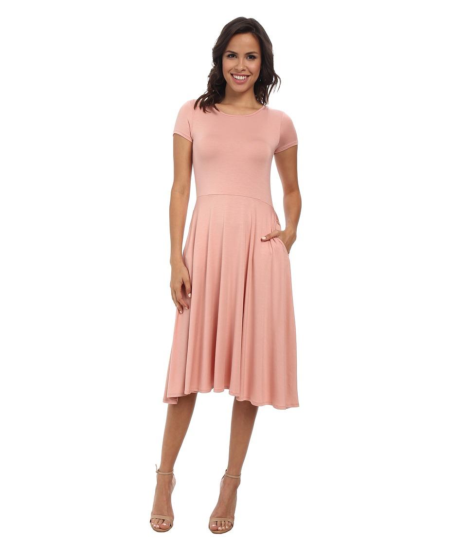 Rachel Pally - Kearney Dress (Mesa) Women