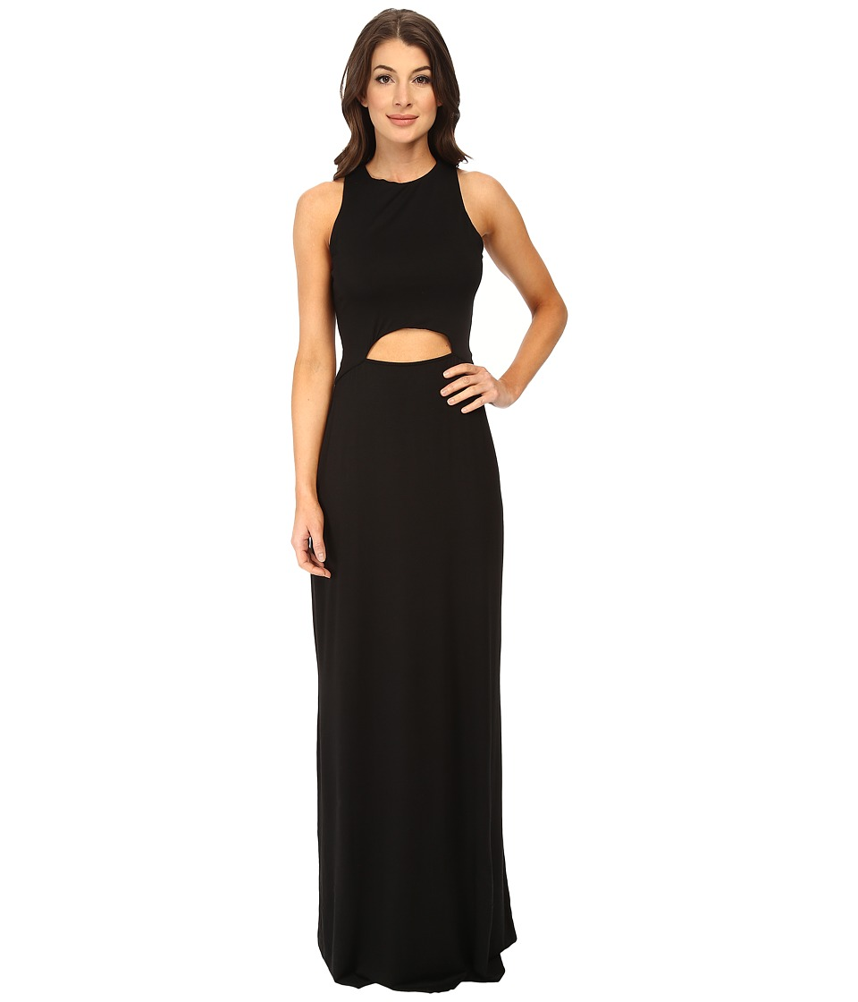 Rachel Pally - Fairbanks Dress (Black) Women's Dress