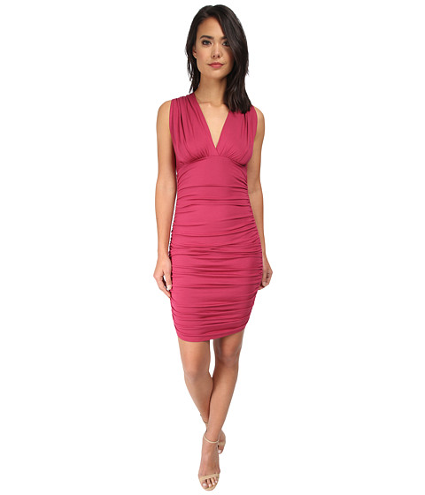 Rachel Pally - Magic Dress (Amaryllis) Women's Dress
