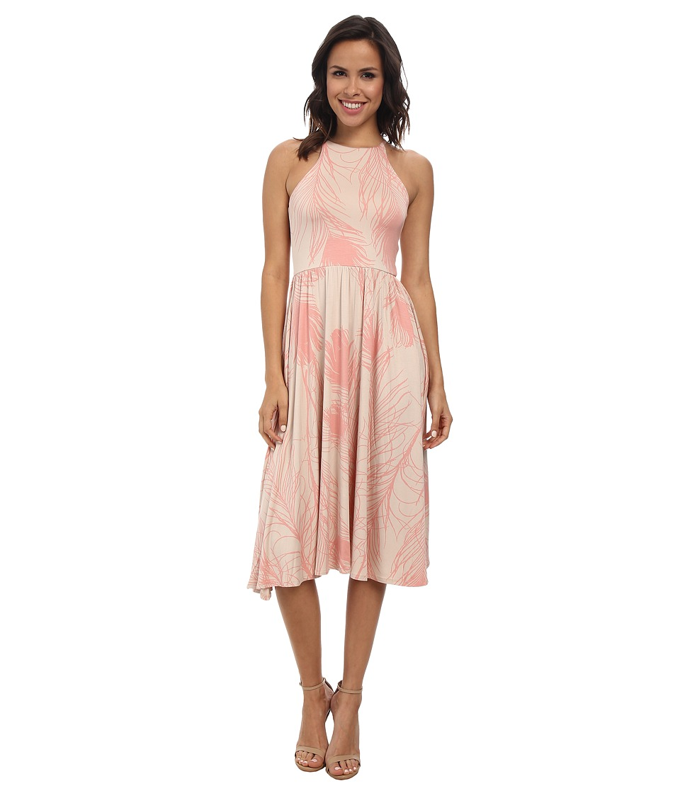 Rachel Pally - Ruben Dress (Mesa Quill) Women's Dress