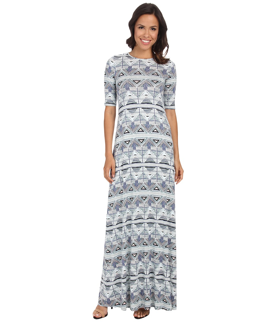 Rachel Pally - Davia Dress (Stencil) Women's Dress