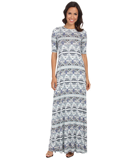 Rachel Pally - Davia Dress (Stencil) Women