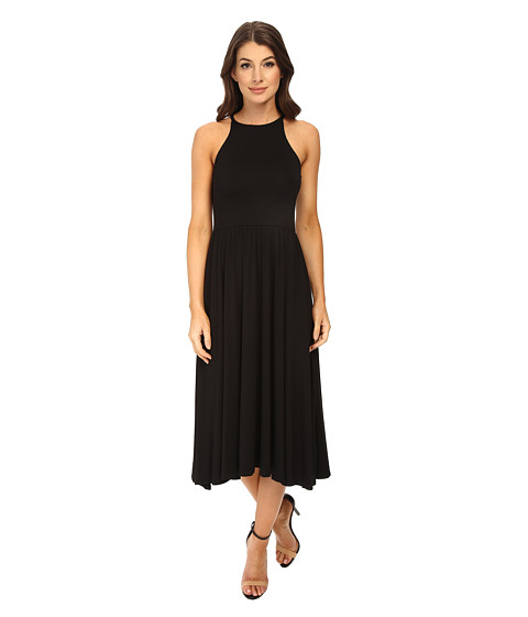 Rachel Pally - Ruben Dress (Black) Women's Dress