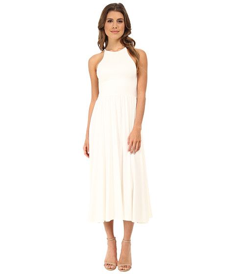 Rachel Pally - Ruben Dress (White) Women's Dress