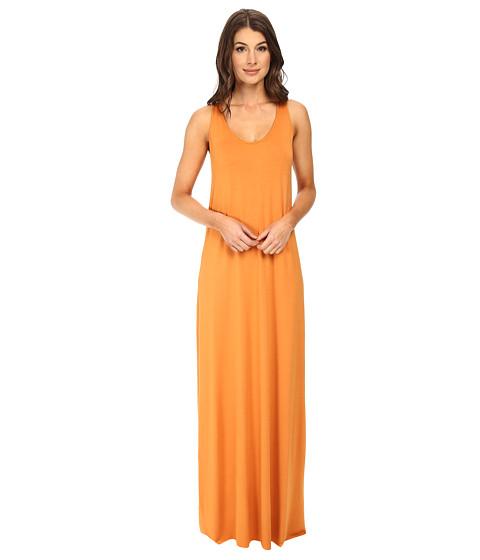 Rachel Pally - Xena Dress (Bellini) Women
