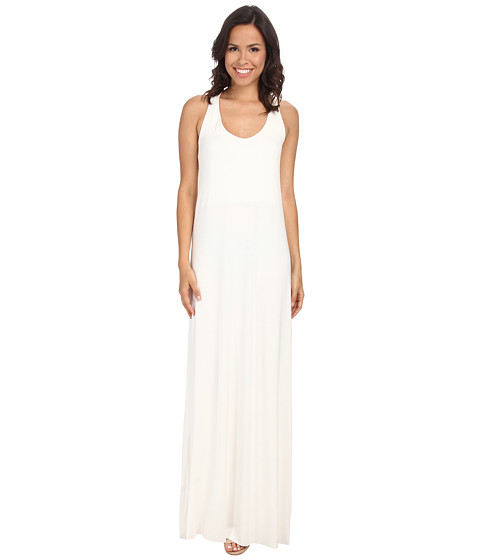 Rachel Pally - Xena Dress (White) Women's Dress