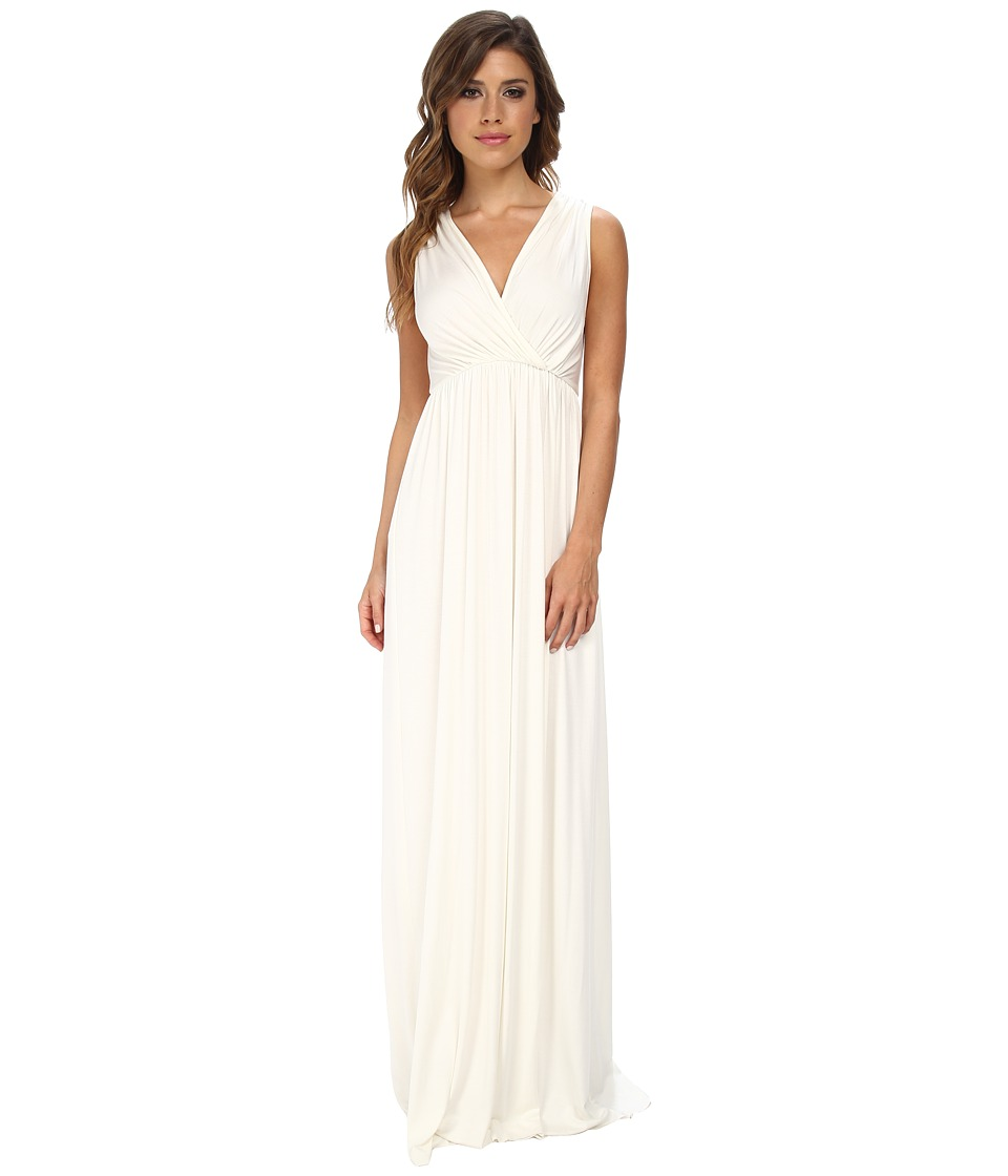Rachel Pally - Morning Dress (White) Women's Dress