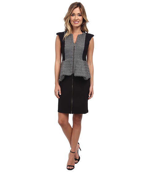 KAS New York - Ivonne (Grey) Women
