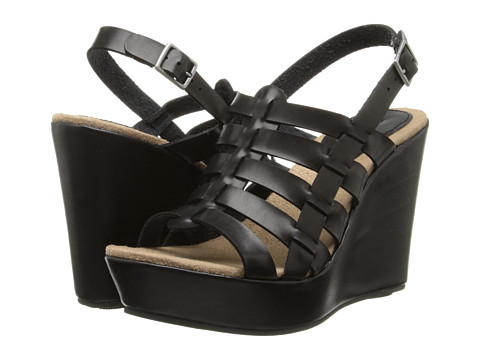 MIA - Tayla (Black) Women