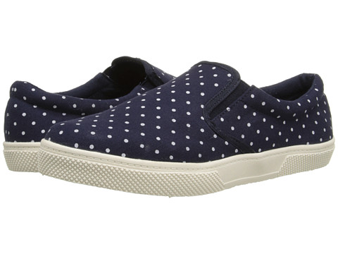 MIA - Track (Navy Dot) Women