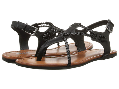 MIA - Casta (Black) Women