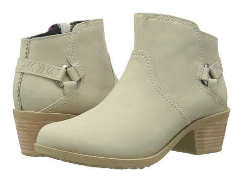 Teva - Foxy (Taupe) Women's Shoes