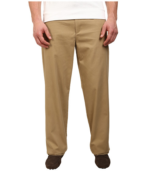 Dockers Big & Tall - Big Tall Easy Khaki (New British Khaki) Men