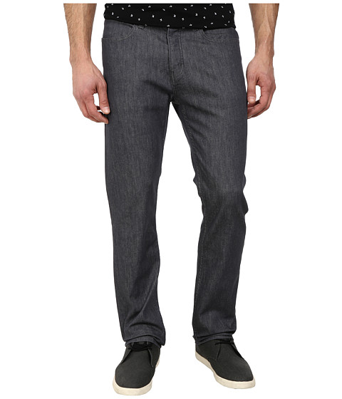 KR3W - Klassic Pants (Raw Grey) Men