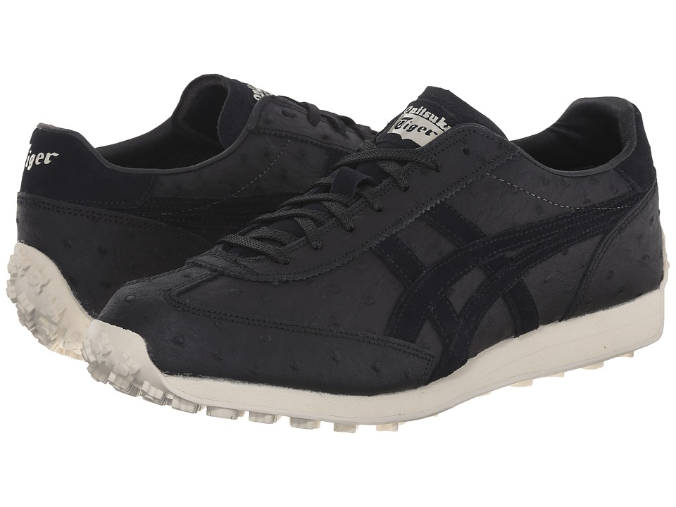 Onitsuka Tiger by Asics - EDR 78 (Black/Black) Shoes