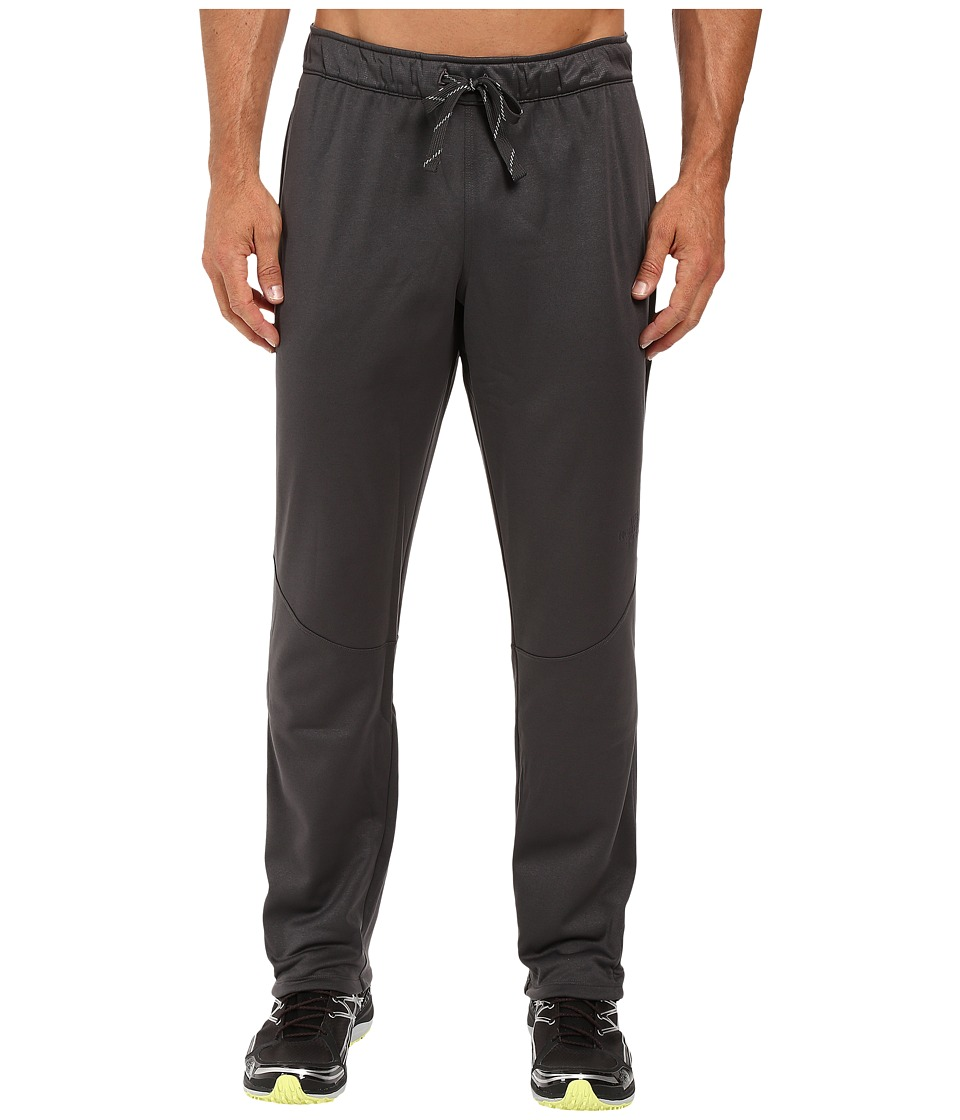 The North Face Ampere Pants (Asphalt Grey (Prior Season)) Men